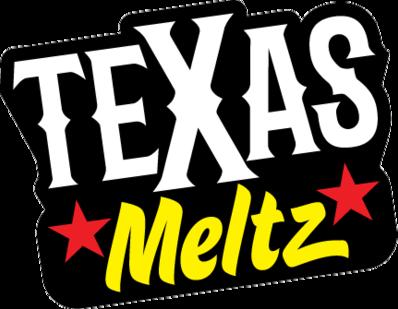 Texas Meltz Menu In Las Vegas Nevada Usa