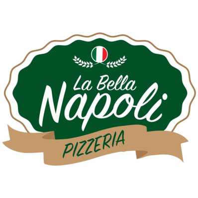 La Bella Napoli Pizzeria Menu In Las Vegas Nevada Usa