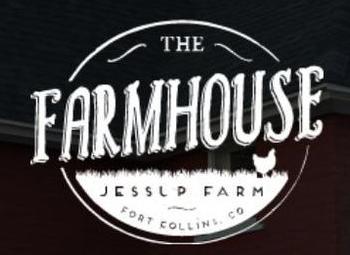 The Farmhouse At Jessup Farm Menu In Fort Collins Colorado