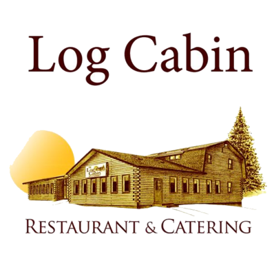 Log Cabin Family Restaurant Menu In Macedon New York