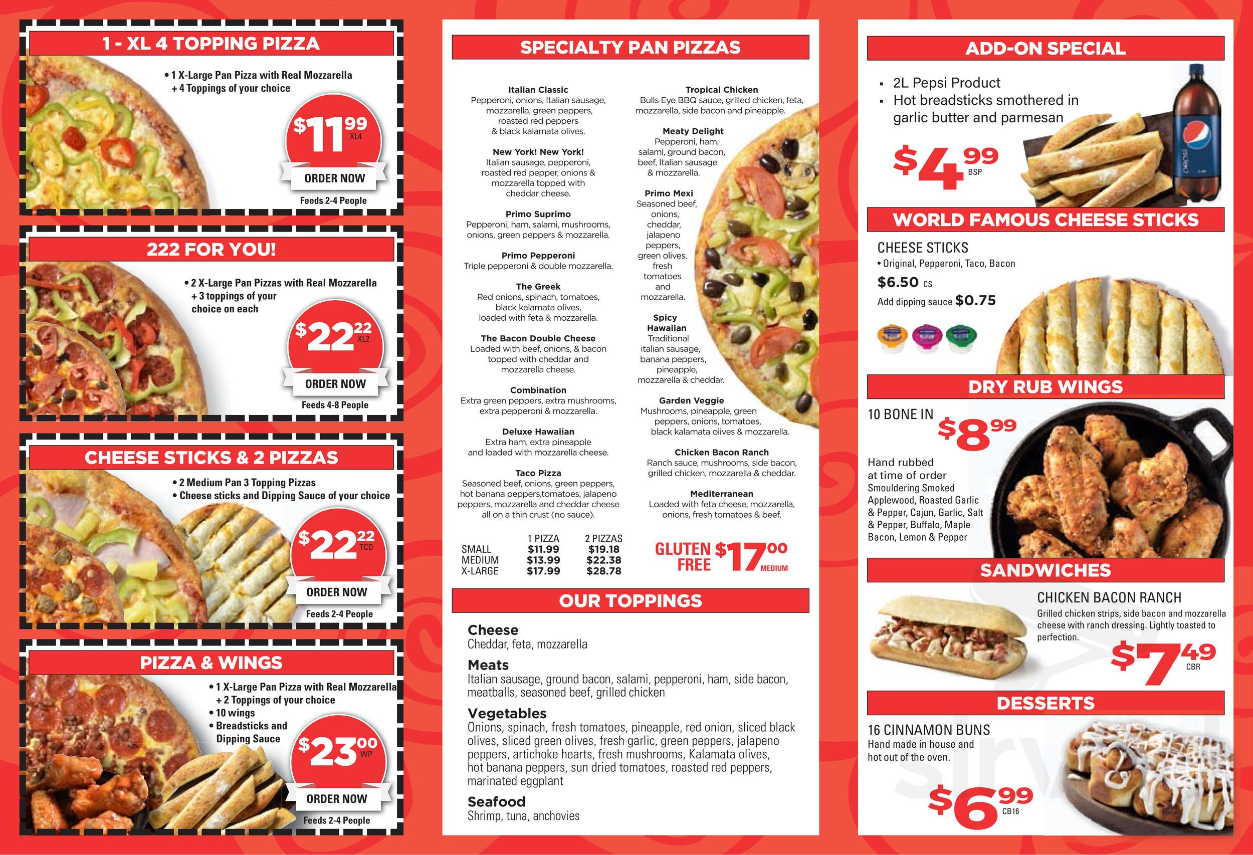Chinese lantern festival fair park coupons - Pizza Hotline Coupons Winnipeg