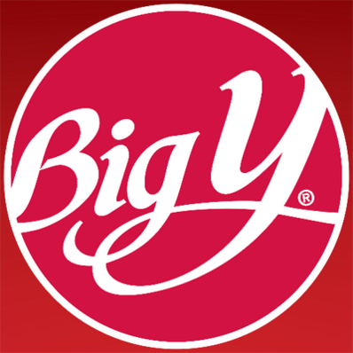 Big Y Food Service Menu In North Adams Massachusetts