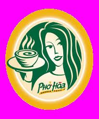 Menu for Pho Hoa Noodle Soup | Mercado in Santa Clara