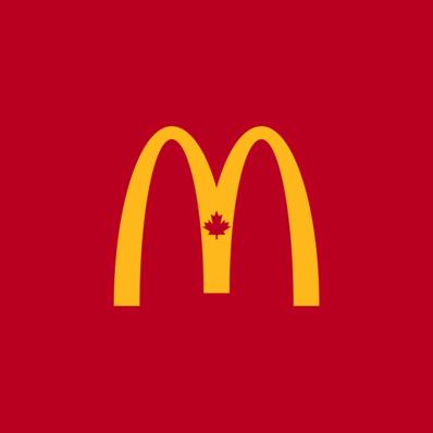 Mcdonald S Menu In North Adams Massachusetts Usa