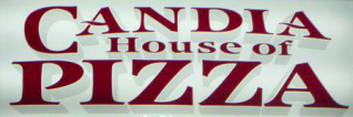 Terrific Menu For Candia House Of Pizza In Candia New Hampshire Best Image Libraries Weasiibadanjobscom