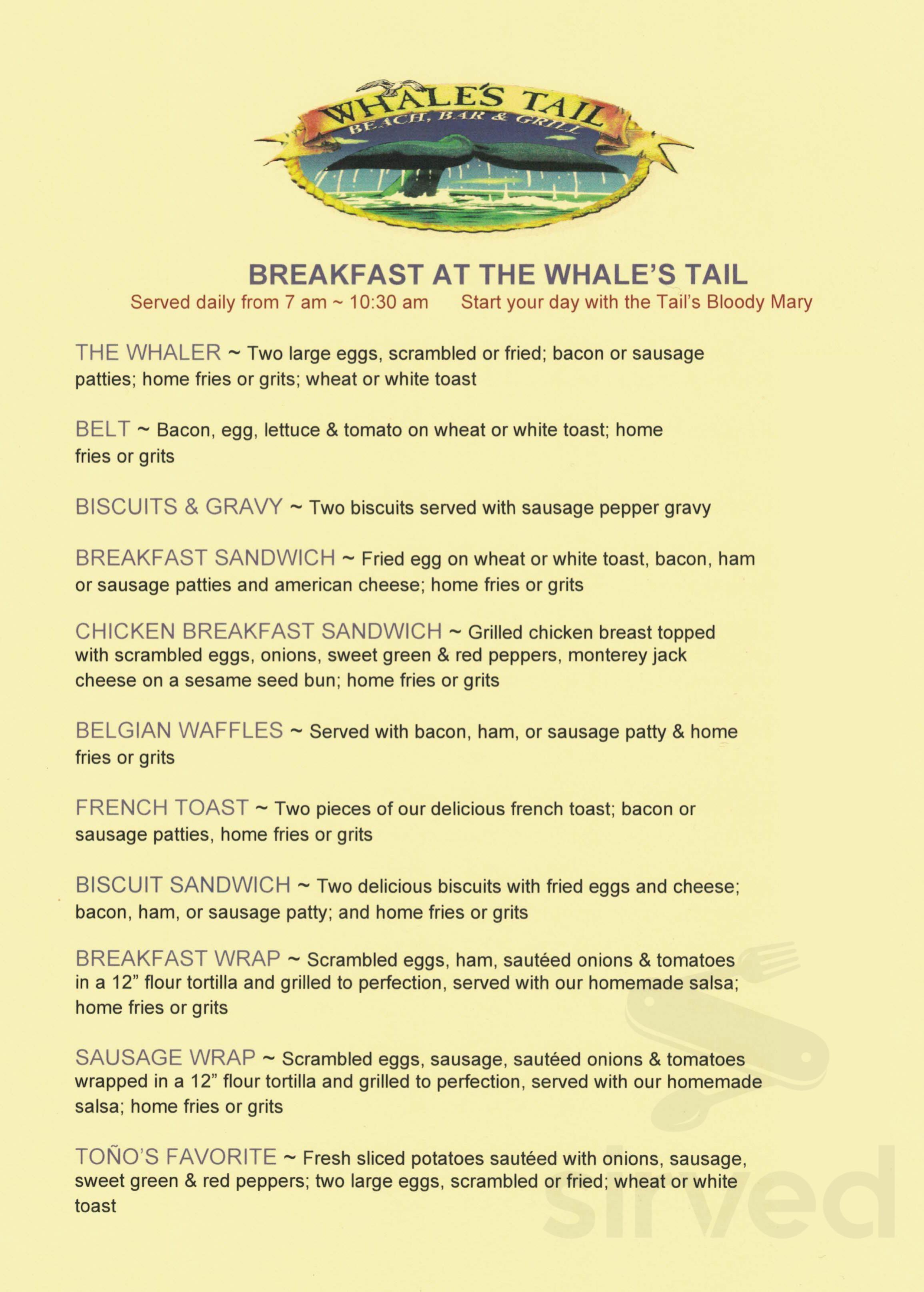 whales tail destin beach cam