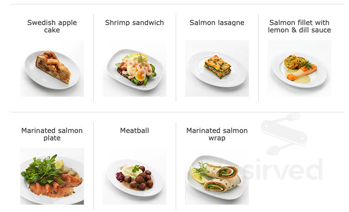 Ikea Restaurant Menu In Frisco Texas Usa Ikea family is for everyone that feels passionate for his or her home and is looking for inspiring ideas and solutions. ikea restaurant menu in frisco texas usa
