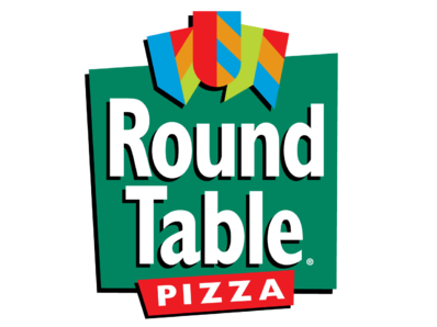 Round Table Elko Nv.Menu For Round Table Pizza In Elko Nevada Usa