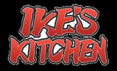 Menu For Ike S Kitchen In Roanoke Virginia Usa