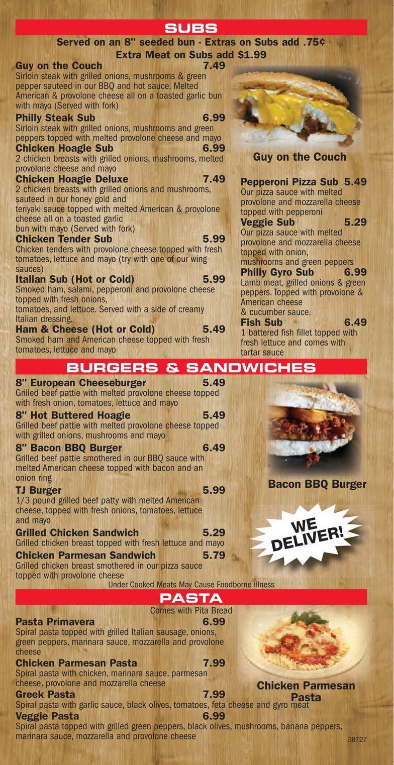 Eurogyro Menu In Akron Ohio Usa If you would like any of our 2 for 1. eurogyro menu in akron ohio usa
