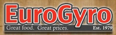 Eurogyro Menu In Akron Ohio Usa Includes the menu, user reviews, photos, and. eurogyro menu in akron ohio usa