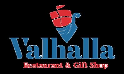Valhalla Reviews In Visalia California Usa