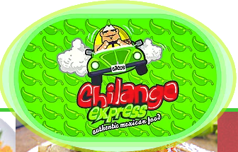 chilango express menu in west allis wisconsin usa chilango express menu in west allis