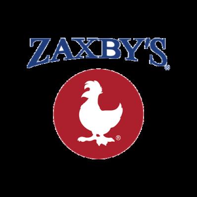Zaxby S Chicken Fingers Buffalo Wings Menu In Saint Simons Island Georgia