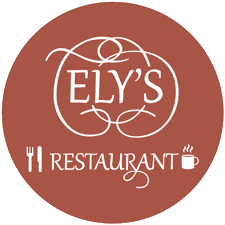 Ely S Restaurant Menu In Las Vegas Nevada Usa