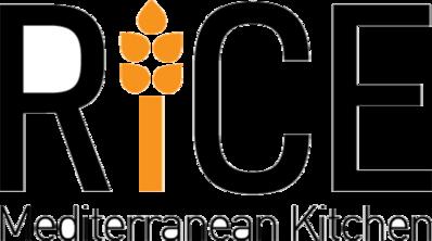Rice Mediterranean Kitchen Menu In South Miami Florida
