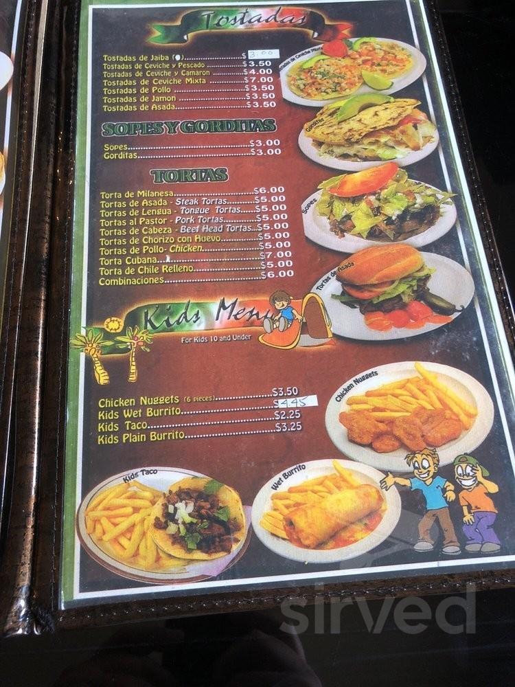 5d2476dd19ecb - Gardens Bar & Grill Restaurant Pico Rivera Ca
