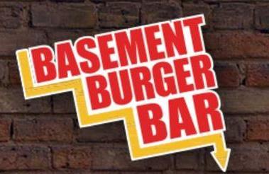 Basement Burger Bar Menu In Farmington Michigan Usa