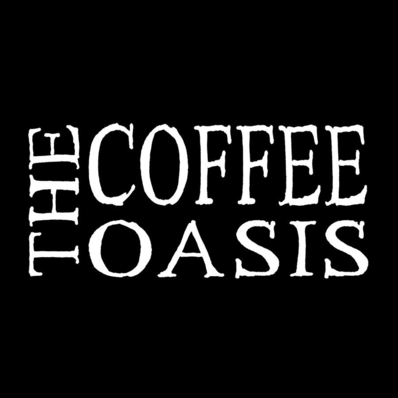The Coffee Oasis Cafe Menu In Port Orchard Washington