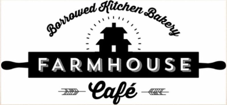Borrowed Kitchen Bakery And Farmhouse Cafe Menu In Kingston Washington