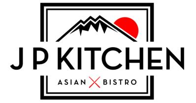 J P Kitchen Asian Bistro Photos In Billings Montana Usa
