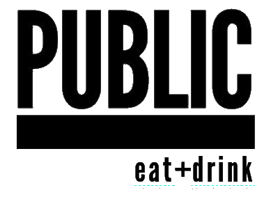 Public Eat Drink Menu In North Adams Massachusetts Usa