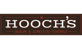 hooch s menu in evansville wyoming usa hooch s menu in evansville wyoming usa