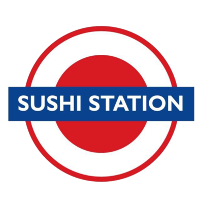 Sushi Station Van Buren / Find the nearest greyhound bus stations in van buren, arkansas.