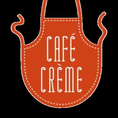 Cafe Creme Miami